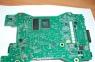 VCM2 IDS FORD v92.05 Mazda JLR ВЦМ диллерский 4