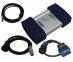Сканер DAF VCI-560 KIT 1