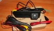 Камера HD night Vision заднего вида штатная (кнопка багажника ) Volkswagen, Porsche 0