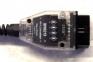 Универсальный USB K-L Line адаптер на FT232BL & L9637D ( Украина) 3