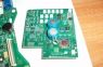 VCM2 IDS FORD v92.05 Mazda JLR ВЦМ диллерский 5