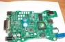 VCM2 IDS FORD v92.05 Mazda JLR ВЦМ диллерский 3