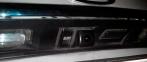 Mazda 3,6, CX7, CX5, SkyActiv 2014 камера заднего вида 1