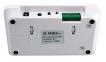 Охранная сигнализация GSM 10C (базовый) 3