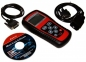Autel MaxiScan MS509 OBD2 2