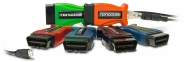 Mongoose MFC PRO2 для Toyota TechStream 2
