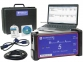 Диагностический сканер DPA 5 Dearborn Protocol Adapter 4