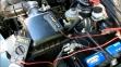 Тестер автомобильного аккумулятора, генератора 12В 0