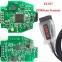 ELS27 USB FORSCAN (лучше чем ELM 327) для работы с Ford Mazda Lincoln CAN ISO15765-4 ISO14230-4 KWP2000 0