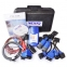 Nexiq USB Link. Сканер диагностики грузовых авто Nexiq USB Link 0