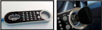 Генератор транспондерных 4C, 4D чипов Magic Wand («Волшебная палочка») 2