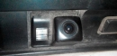 Mazda 3,6, CX7, CX5, SkyActiv 2014 камера заднего вида 0
