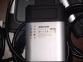 Автоком CDP Plus (двухплатный) 15.3 + Bluetooth (опция) Autocom 6