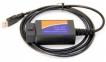 ELM 327 USB (елм 327) 0