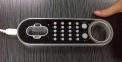 Генератор транспондерных 4C, 4D чипов Magic Wand («Волшебная палочка») 0