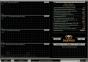 K-Line адаптер ( корпус GM12 ) профессиональный 2