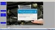 Mongoose MFC PRO2 для Toyota TechStream 1