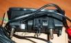 Камера HD night Vision заднего вида штатная (кнопка багажника ) Volkswagen, Porsche 1