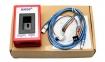 BMW AK90 программатор ключей для БМВ EWS CAS (V3.19) 0