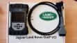 JLR DOIP VCI Wi-Fi - новый дилерский диагностический сканер 0