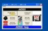 AK500 key programmer 0