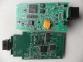 Ford VCM IDS сканер 3