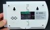 Комплект сигнализации GSM G10A (Elite) 2