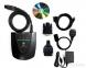 Honda HIM дилерский сканер для ПО HDS 0