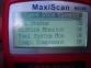 Autel Maxi Scan MS309 3