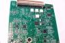 VCM2 IDS FORD v92.05 Mazda JLR ВЦМ диллерский 7