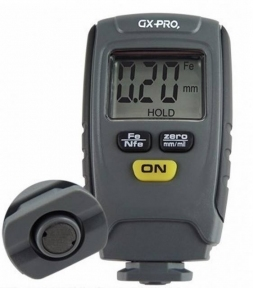 Толщиномер GX-PRO GX-CT01