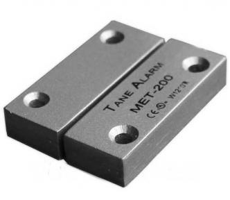 Датчик открытия - геркон Tane Alarm MET-200