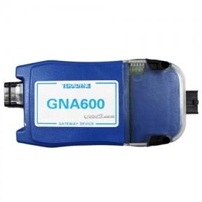 HDS GNA 600 (Honda, Acura)