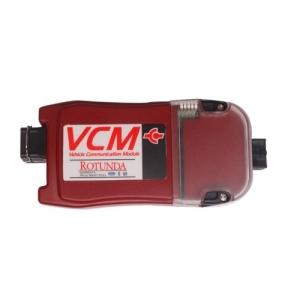 Ford VCM IDS сканер