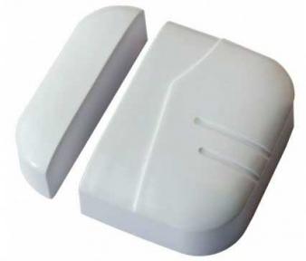 Беспроводной геркон DS-02