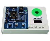 AK500 key programmer