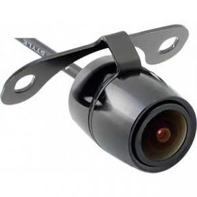 Универсальная камера автомобильная заднего вида