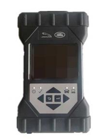 JLR DOIP VCI Wi-Fi - новый дилерский диагностический сканер