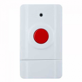 Кнопка тревоги Panic Button PB-01