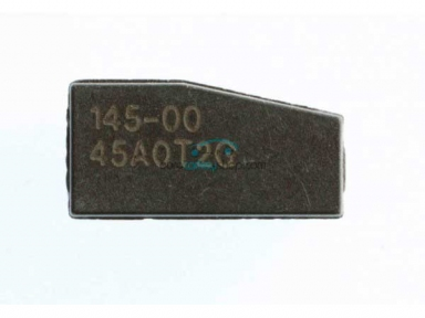 Чип транспондер ID68 (4D68 4D texas crypto) 145-00 64A0GPG Toyota Lexus