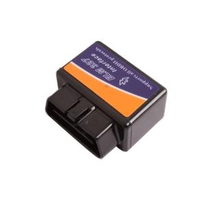 Elm 327 Mini (Bluetooth) ЕЛМ