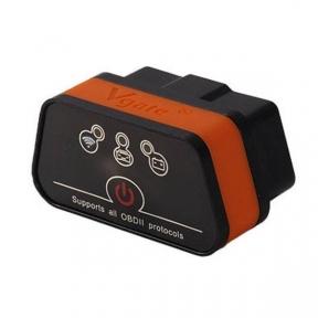 iCar2 Wi-Fi OBD ELM 327 (ЕЛМ)