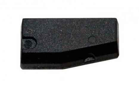 Чип транспондер CN5 ceramic для TEXAS 4D 40-80 bit для приборов CN900, MasterKey, TANGO