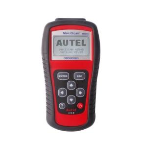 Autel MaxiScan MS509 OBD2