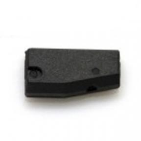 Чип транспондер для ключа иммобилайзера ID83(4D63 80BIT T17) Mazda Ford