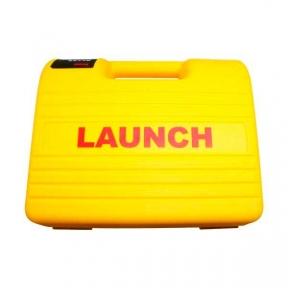 Набор оригинальных переходников адаптеров для Launch Easydiag (Лаунч)