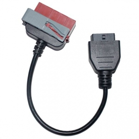 PSA 30 Pin Cable (для старых Peugeot, Citroen)