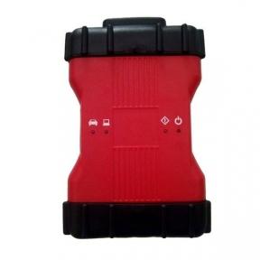 VCM2 IDS FORD v92.05 Mazda JLR ВЦМ диллерский